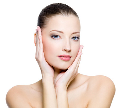 beauty facial for women in Memphis TN