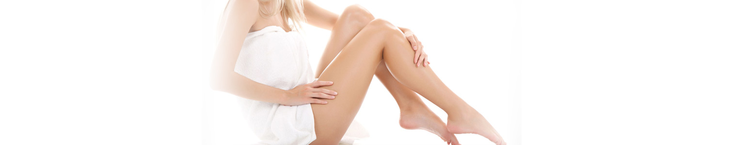 body waxing services in Memphis